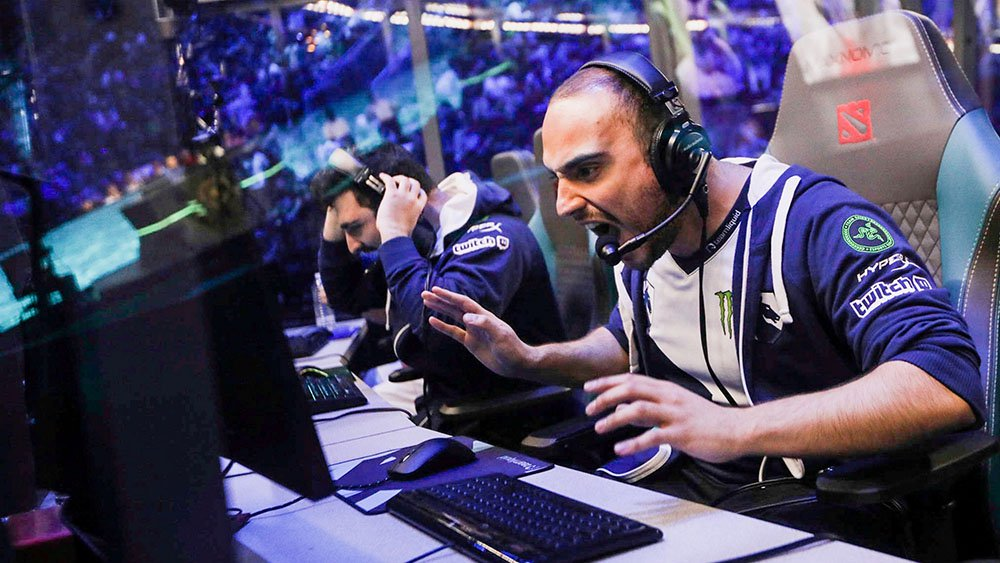 Evil Geniuses enters VALORANT with mixed-gender team